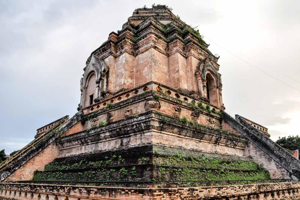 Chiang Mai 10