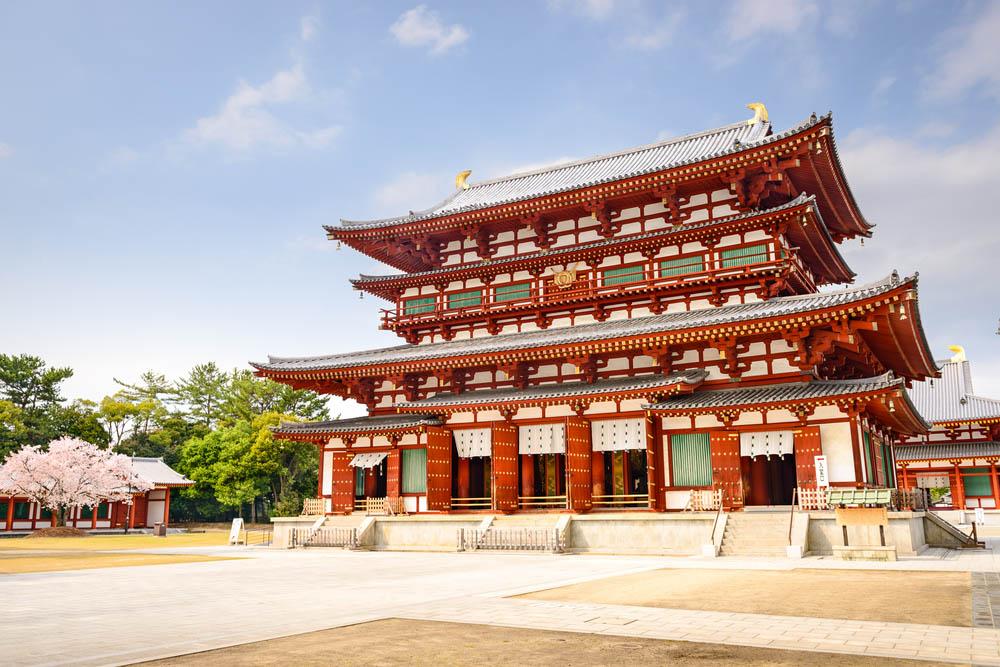 Nara 1