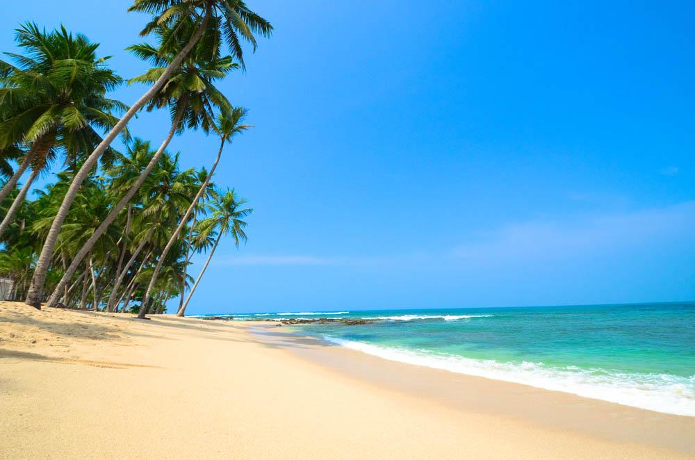 Carmel S Beach Resort Trincomalee