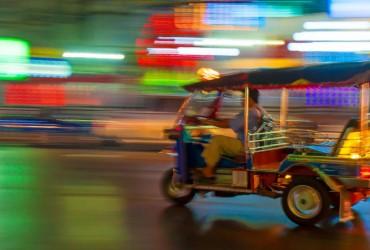 tuktuk-header