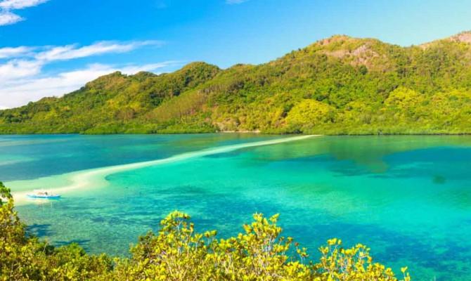 filipijnen-niet-overslaan-header