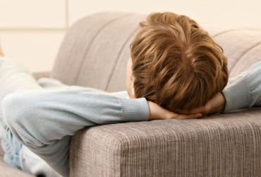couchsurfen-header