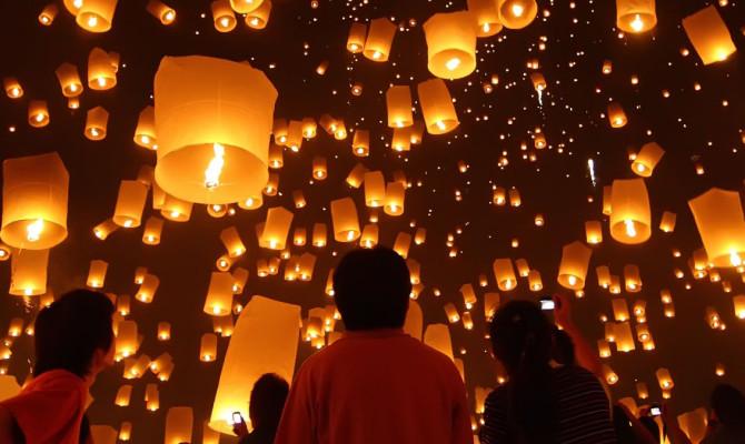 festivals-azie