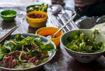 streetfood-header