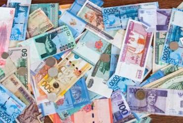 geldbesparendetips-header