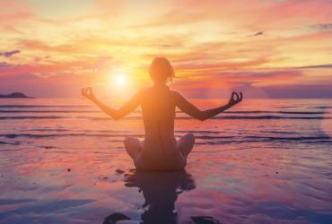 meditatiethailand-header