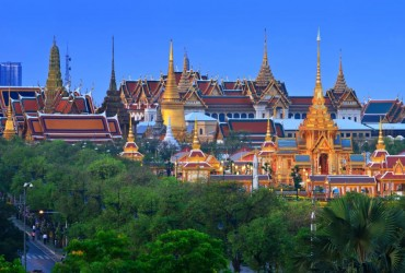 10mustdobangkok-header