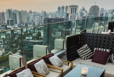 rooftopbarsbangkok-header