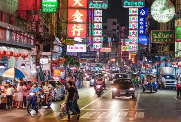 chinatownbangkok-header