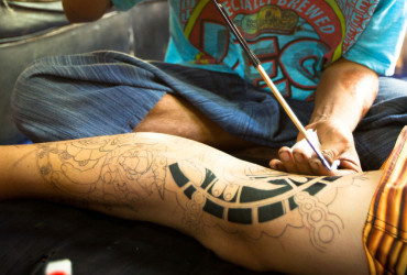 bambootattoo-header