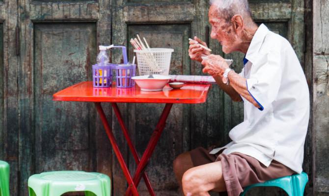 streetfoodbangkok-header