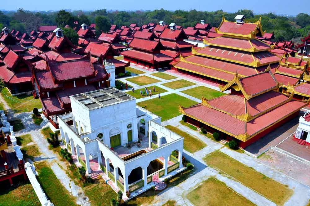 Mandalay 3