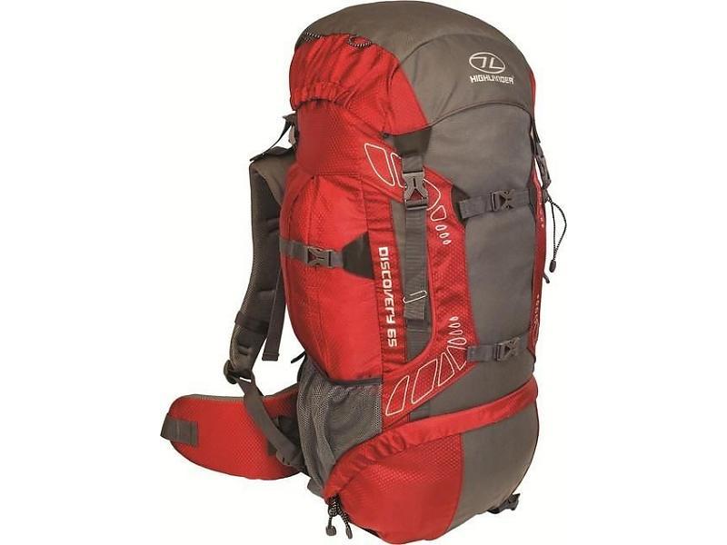 2b67634aac7 Backpack kopen - Backpacken in Azië