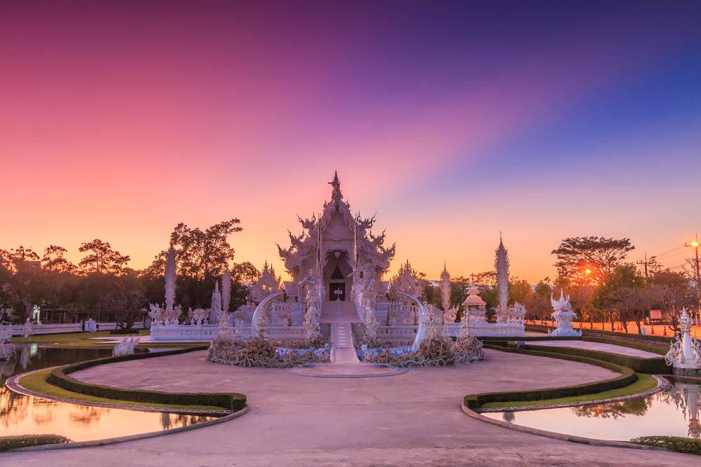 Chiang Rai 1