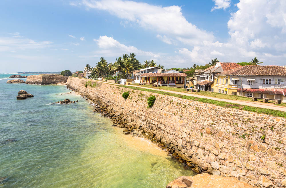 Galle 2