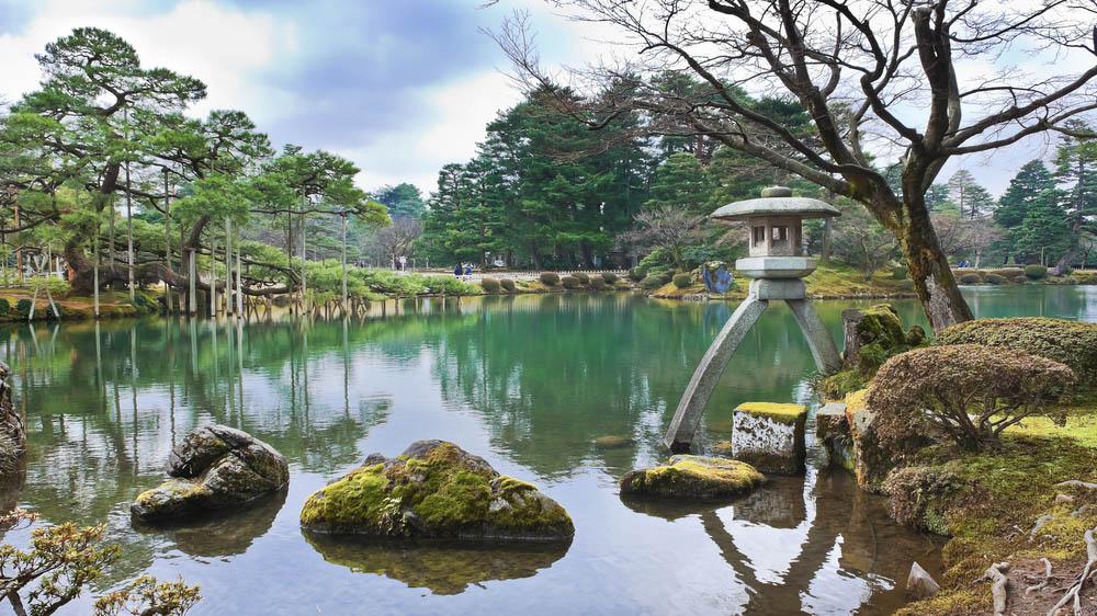 Kanazawa 1