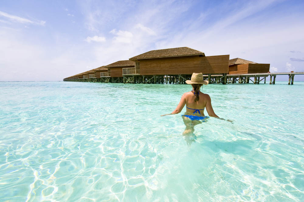 Malediven 2
