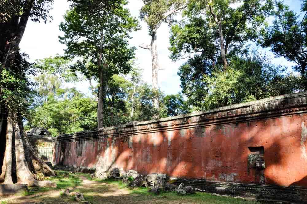 Siem Reap 11