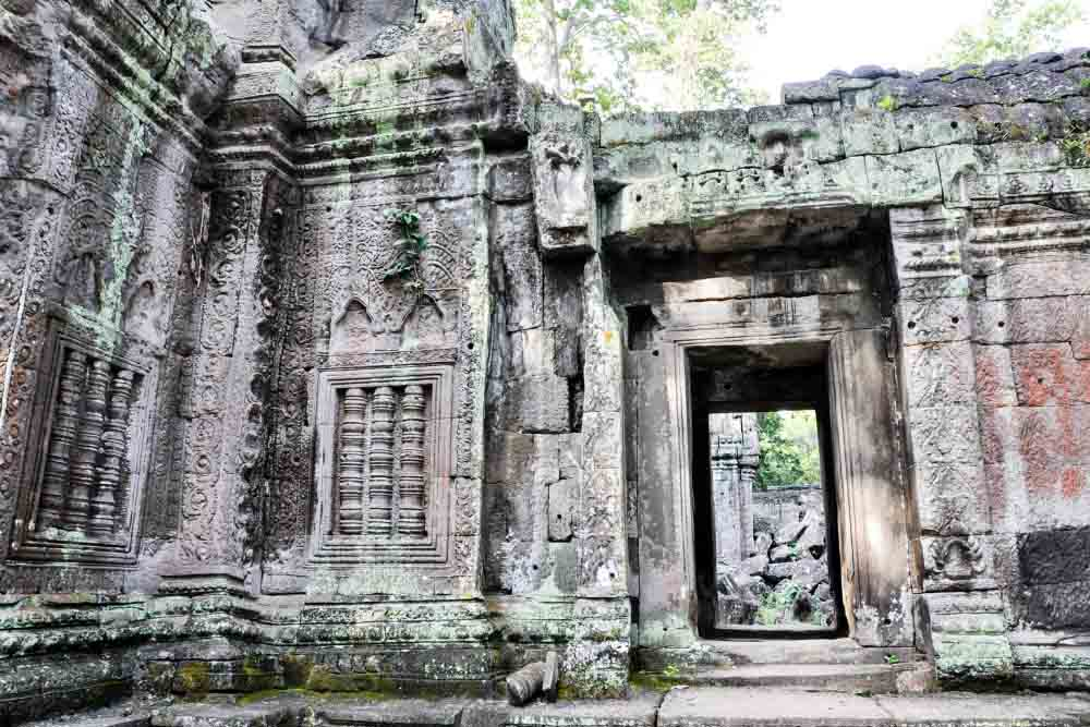 Siem Reap 12