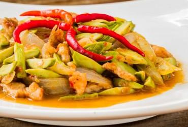 eten thailand