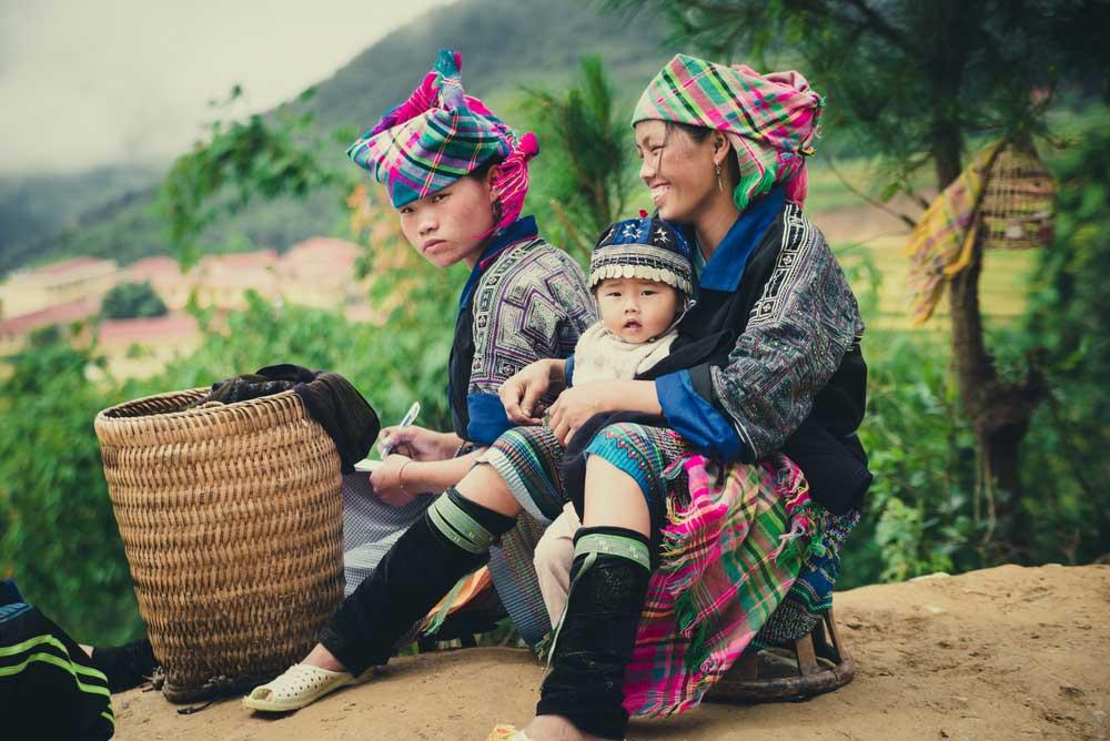 Mu Cang Chai 6