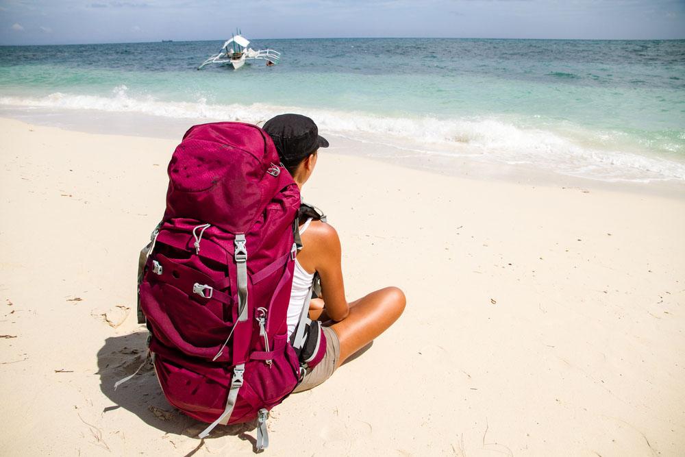 alleen-backpacken