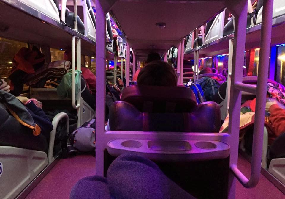 bus-vietnam