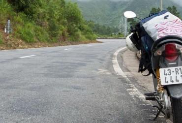 easy-riders-vietnam-header
