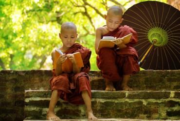 magisch-myanmar-header