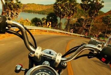 motorreis-vietnam-header