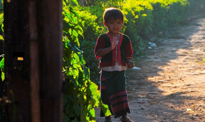 kinderenmyanmar-header