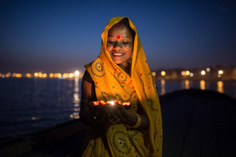 india-vrouw-4