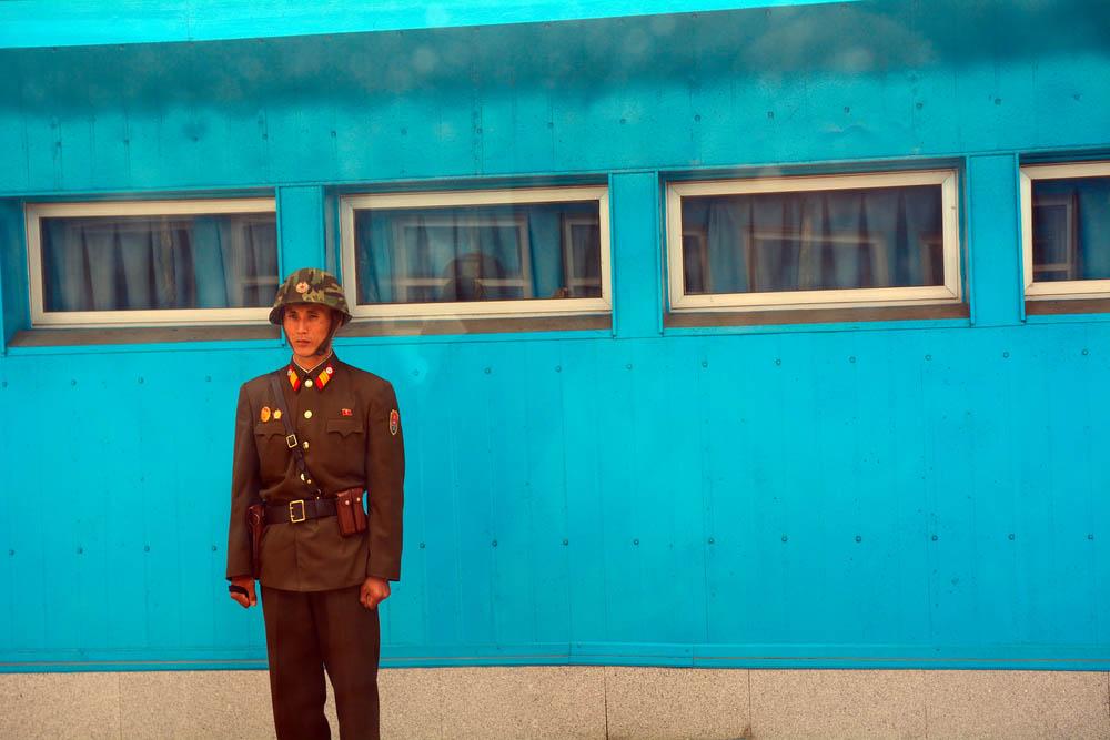 noord-korea-2