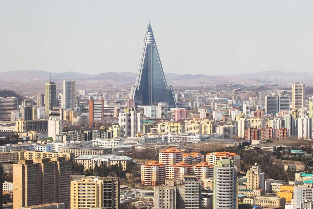 noord-korea-4
