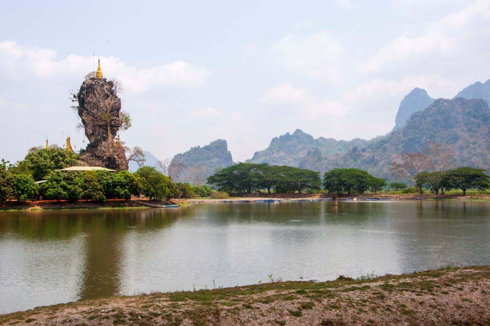 hpa-an-3