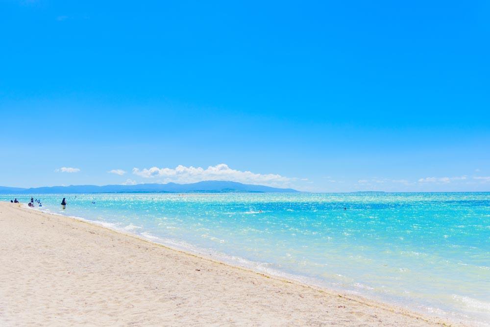 Yaeyama eilanden