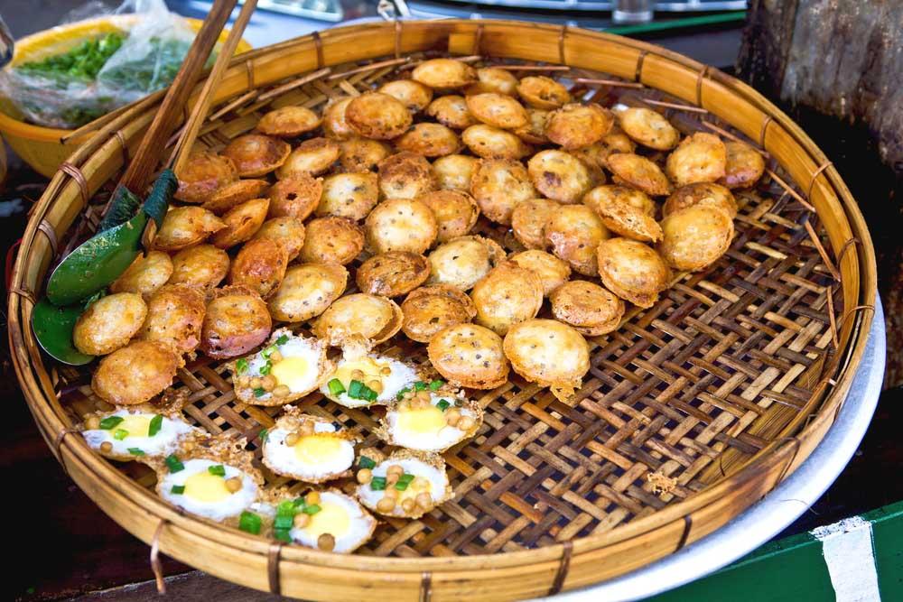 Eten Myanmar